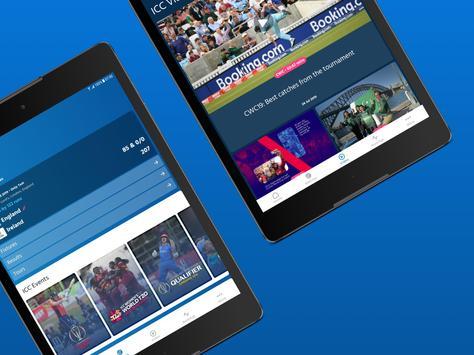ICC screenshot 9