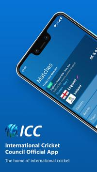 ICC poster