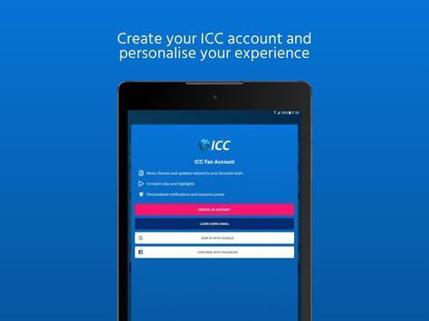 ICC screenshot 13