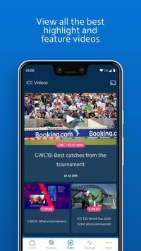 ICC screenshot 3