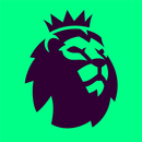 Premier League - Official App APK