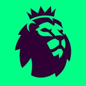Premier League - Official App أيقونة