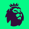Premier League - Official App icono