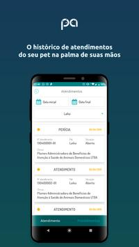 Plamev APPet screenshot 3