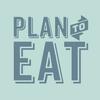 Icona Plan to Eat