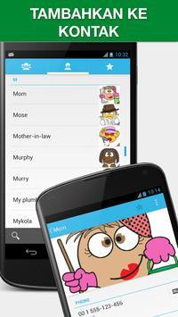 Emojidom Smiley & Emoji Maker screenshot 5