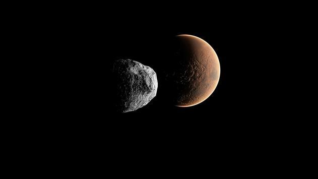 Planet Mars screenshot 15