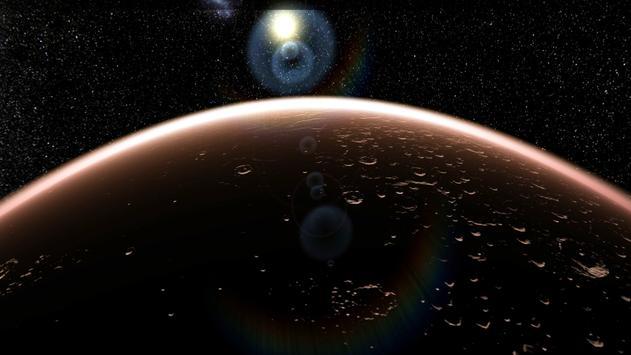 Planet Mars screenshot 23
