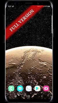 Planet Mars screenshot 3
