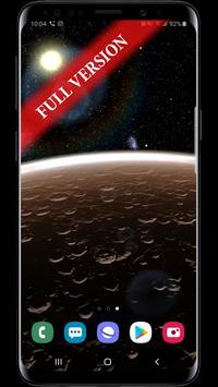 Planet Mars screenshot 5