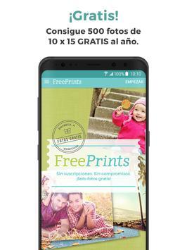FreePrints screenshot 5