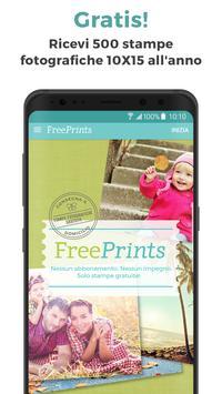 Poster FreePrints