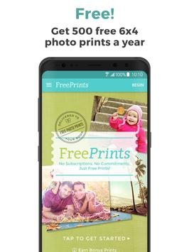 FreePrints screenshot 5