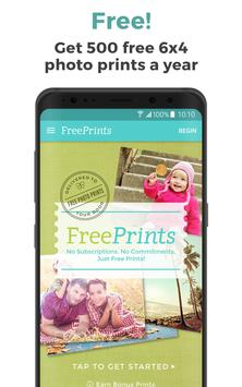 FreePrints screenshot 10