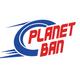 Planet Ban - Pusat Servis dan Ban Motor APK image thumbnail