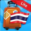 Phrasebook Thai Lite biểu tượng