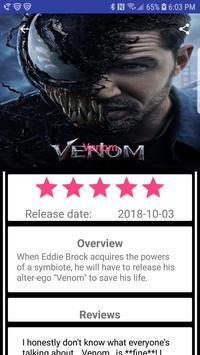 At-Cinemas screenshot 3