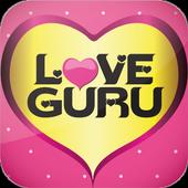 Radio City - Love Guru icon