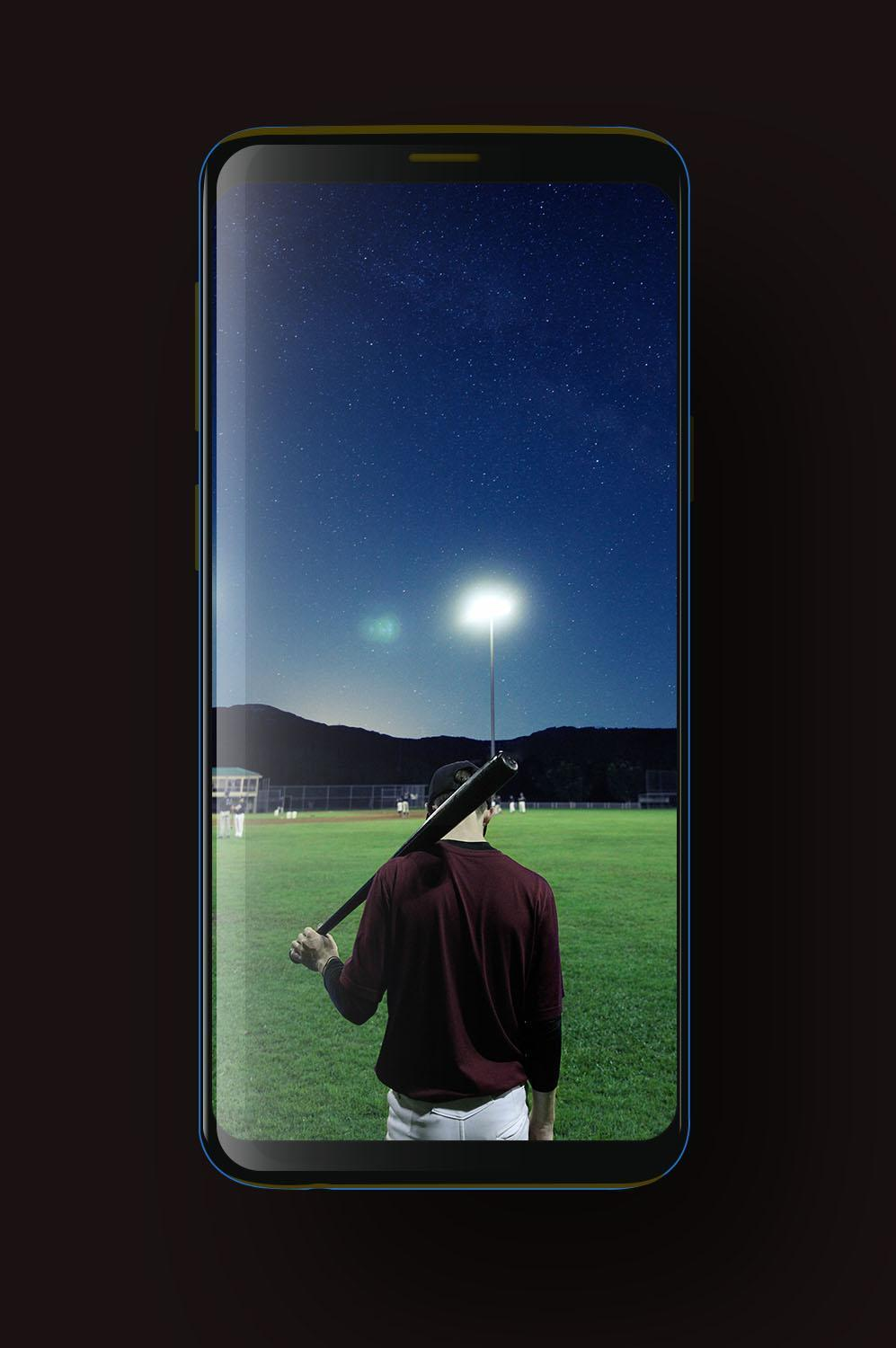 Baseball Wallpaper Hd Gif For Android Apk Download