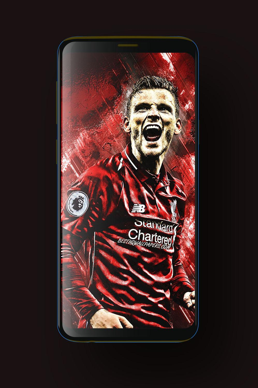 England Premier League Wallpaper Hd Gif For Android Apk Download