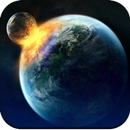 Planets wallpaper HD APK
