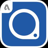 PlanGrid Build иконка