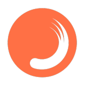 Planisware Orchestra icon
