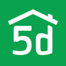 Planner 5D - Home & Interior Design Creator APK Android