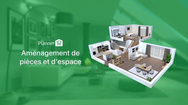 Décoration intérieur à la maison - Planner 5d capture d'écran 18