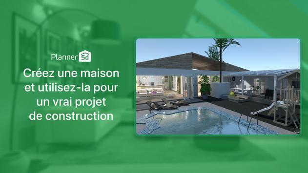 Décoration intérieur à la maison - Planner 5d capture d'écran 20