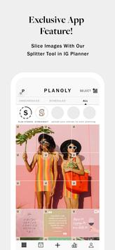 PLANOLY: Schedule Posts for Instagram & Pinterest screenshot 6