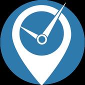 Planorio Admin icon
