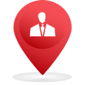 The Placement - Employer icon