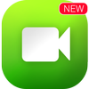 FaceTime Free Call Video & Chat Advice icon