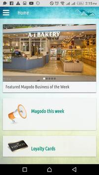 Magodo Residents Association screenshot 1