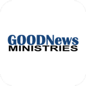 Goodnews Ministries International Church icon