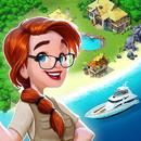 Lost Island icon