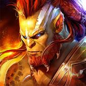 RAID: Shadow Legends ikona