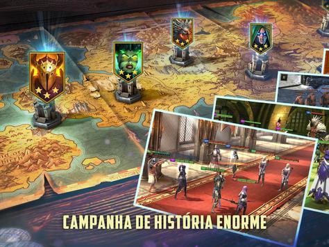 RAID: Shadow Legends imagem de tela 15
