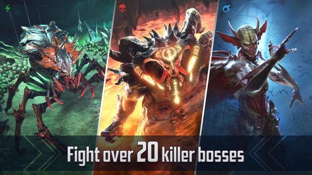 RAID: Shadow Legends screenshot 10