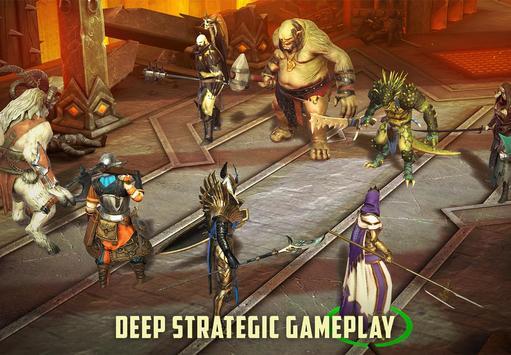 RAID: Shadow Legends screenshot 13