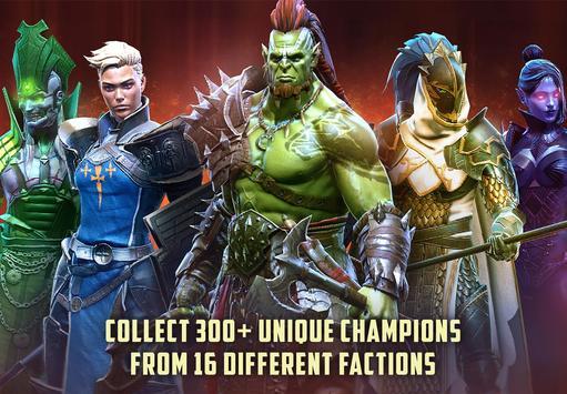 RAID: Shadow Legends screenshot 8