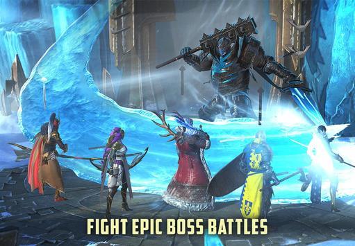 RAID: Shadow Legends screenshot 9