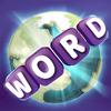 Word Rangers आइकन