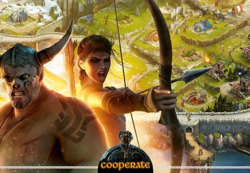 Vikings screenshot 9