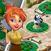 Icona Family Zoo