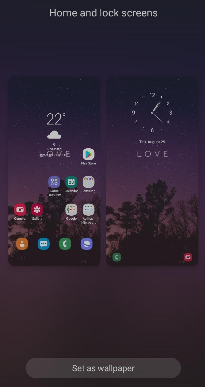 Teen Wallpapers Hd For Android Apk Download