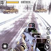 Call for War: Fun Free Online FPS Shooting Game v5.4 (Modded)
