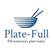 PlateFull icon