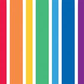 Улыбка радуги icon